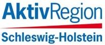 Aktiv Region logo_06
