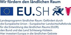 ELER-Bund-Land-Logo