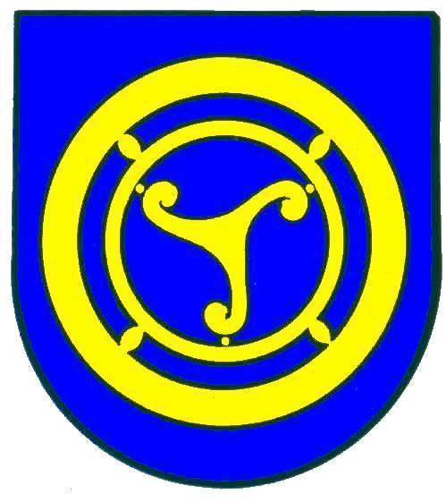 Orts(kern)entwicklungskonzept Gemeinde Süderbrarup