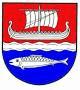Orts(kern)entwicklungskonzept Gemeinde Schaalby