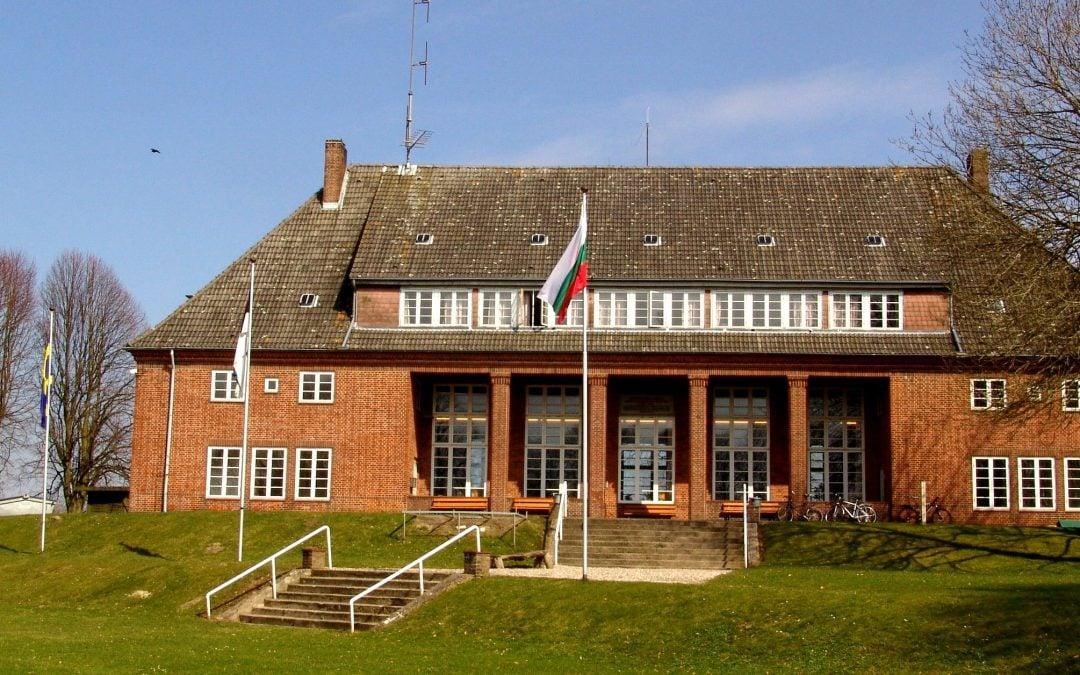 Erstellung einer Machbarkeitsstudie zur inhaltlichen und baulichen Erweiterung des Bettenangebots der internationalen Bildungsstätte Jugendhof Scheersberg
